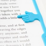 Creative-Bookmark-Designs