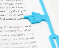 Creative-Bookmark-Designs