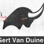 Gert-van-Duinen