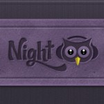 Owl-Logo-Designs
