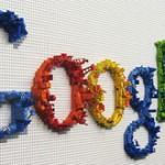 Problems-Like-Google