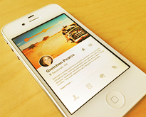 Quality-Examples-of-iOS-User-Interface-Designs