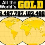 all-the-worlds-gold