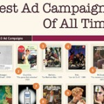 best-ad-campaigns