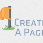 create-a-page