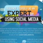 expert-social-media