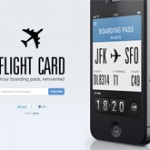 flight-card