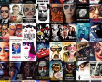 hollywood-creativity