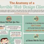 horrible-web-design-client
