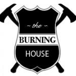 the-burning-house