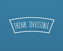 think-invisable