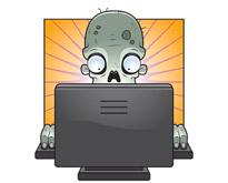 computer-zombie