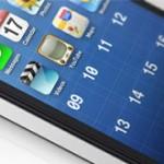 financing-apps