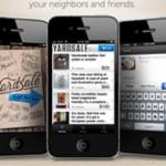 iphone-app-websites