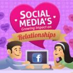 social-media-relationships
