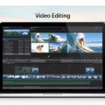 video-editing