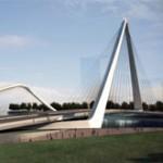Infinity-Loop-Bridge