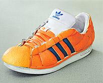 addidas-shoe