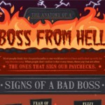 boss-from-hell