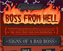 boss-from-hell