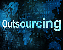 outsourcing-thumb