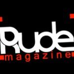 rude-mag