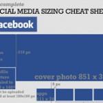 sizing-cheat-sheet