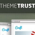 theme-trust
