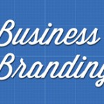 Business-branding-Thumb