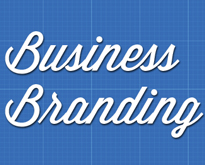 Business-branding-Thumb