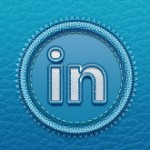 LinkedIn-to-Find-a-Job