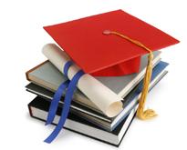Midlife-Education