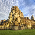 Most-Inspiring-Temples