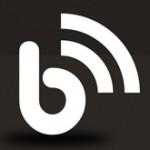 bloggin-icon