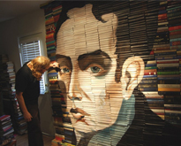 book-painting