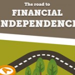 financial-independence