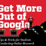 get-more-out-of-google