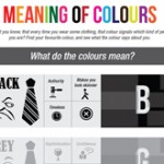meaning-of-colors