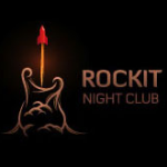 rocket-logo-design