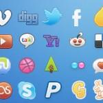 social-media-advise