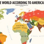 the-world-according-to-americans