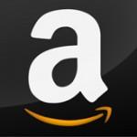 Amazon-Affiliate