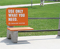 Creative-Bench-Ads