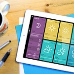 Handsome-iPad-User-Interface-Designs