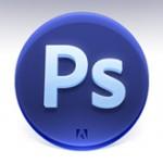 Photoshop-CS6-Circular-Icon