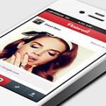 Pinterest-iOS