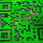 Rethink-Your-QR-Code-Strategy