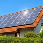 Solar-Power-Systems