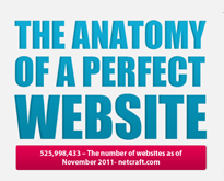 The-Anatomy-of-a-Perfect-Website