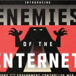 enemies-of-the-internet